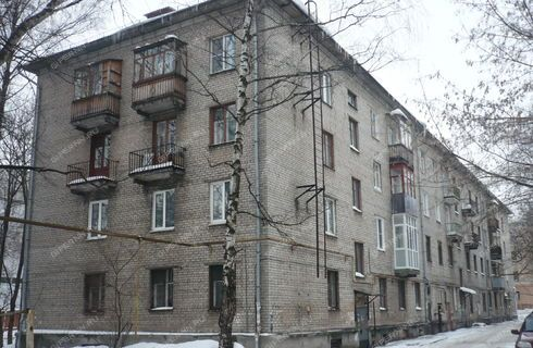 ul-veterinarnaya-2 фото