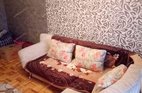 2-komnatnaya-ul-borisa-panina-d-5-k2 фото