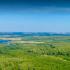земельный участок под коттеджный посёлок в Богородском районе Нижегородской области