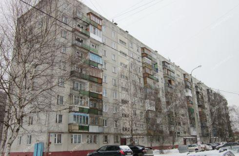 ul-monchegorskaya-30 фото