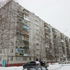 четырёхкомнатная квартира на улице Мончегорская дом 30