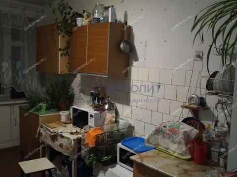 ul-lesnoy-gorodok-d-1 фото