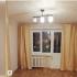 двухкомнатная квартира на улице Галкина дом 11 город Дзержинск