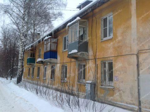 zelenaya-ulica-11 фото