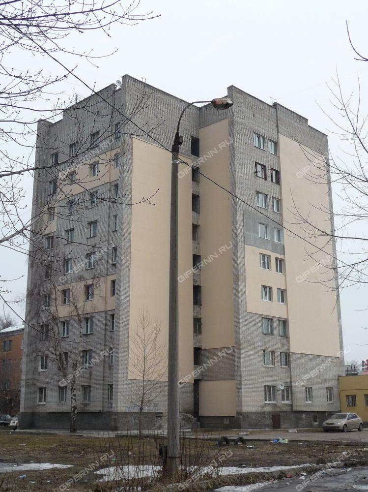 Аренда офиса 35 кв Аэродромная улица расчет стоимости коммерческой недвижимости i