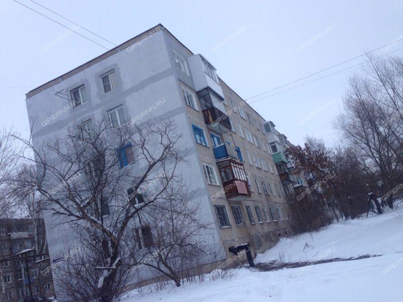 Коммунистическая улица, 14 фото