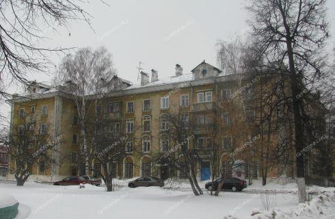 ul-chaadaeva-15 фото
