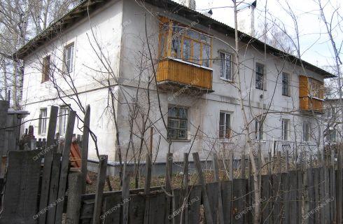 ul-grekova-22 фото