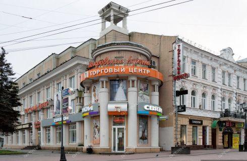 ul-bolshaya-pokrovskaya фото