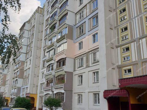 3-komnatnaya-prosp-ilicha-d-40 фото