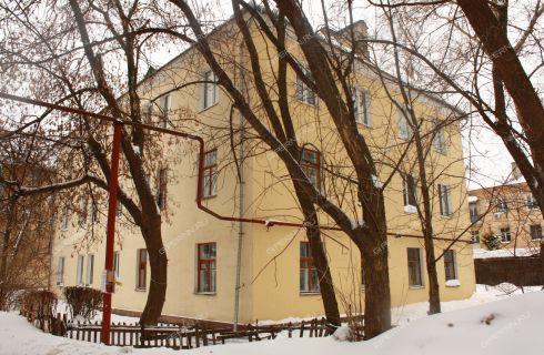 ul-studencheskaya-19a фото