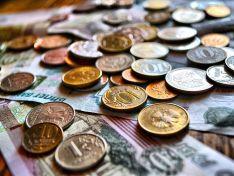 Как получить отгосударства 450 тысяч рублей наипотеку?