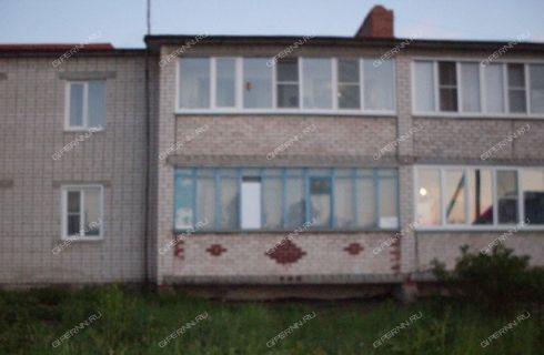 3-komnatnaya-derevnya-malinovka-lyskovskiy-rayon фото