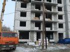 Телепрограмма «Домой Новости» провела экскурсию по новостройкам Сормовского района Нижнего Новгорода 70