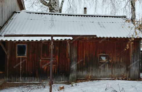 kottedzh-rabochiy-poselok-pilna-pilninskiy-rayon фото