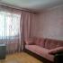 однокомнатная квартира на улице Максима Горького дом 140