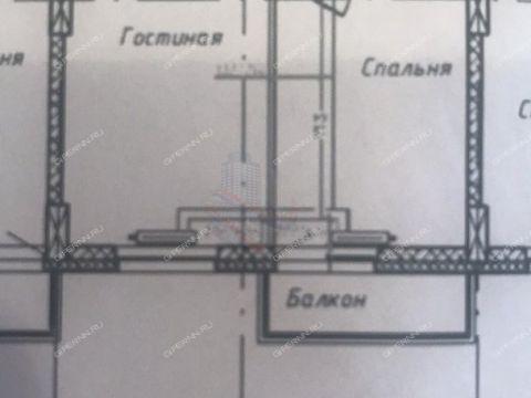 1-komnatnaya-prosp-lenina-d-57-k5 фото