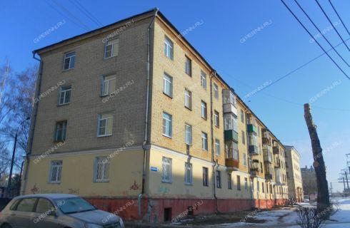 ul-biyskaya-3 фото