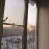 двухкомнатная квартира на улице Берёзовская дом 89