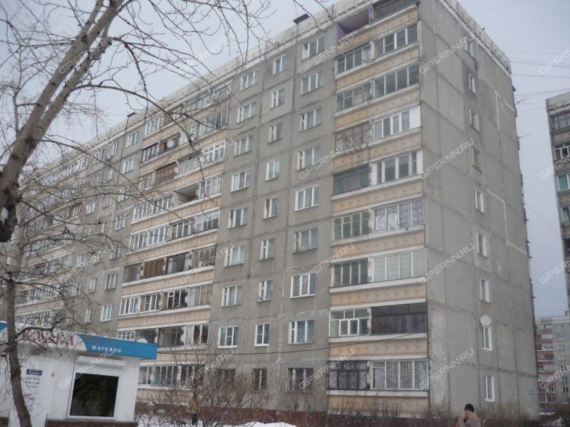 улица Сергея Акимова, 47 фото