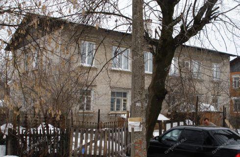 ul-planetnaya-12a фото