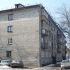 комната в доме 45 на улице Народная