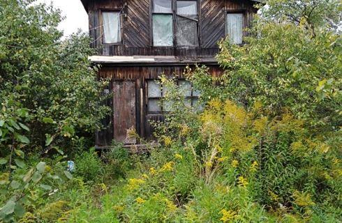 dom-poselok-okskiy-bogorodskiy-rayon фото