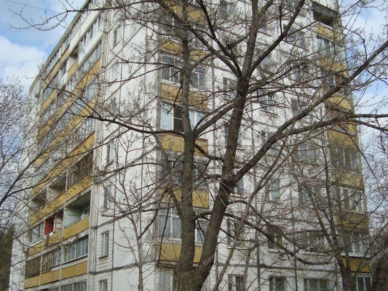 проспект Ленина, 24а фото