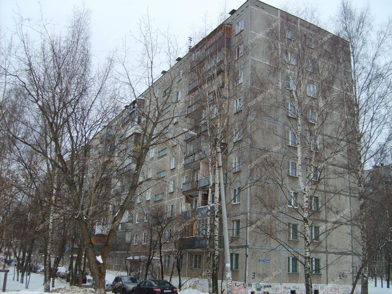 Коммерческая недвижимость Москваого исполкома Аренда офиса Фрезер шоссе