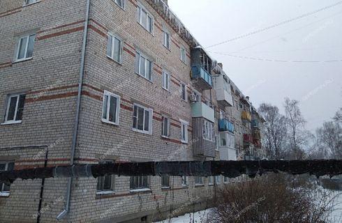 ulica-favorskogo-95 фото