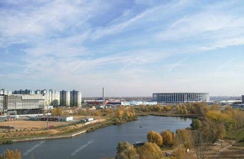 2-komnatnaya-b-r-meshherskiy-d-11 фото