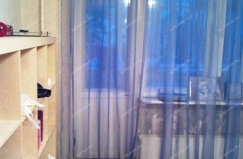 2-komnatnaya-pl-komsomolskaya-d-2-k3 фото