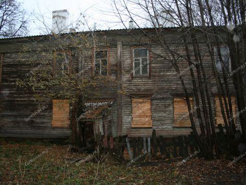 ul-slavyanskaya-1 фото