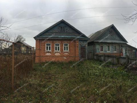 dom-gorod-kstovo-kstovskiy-rayon фото