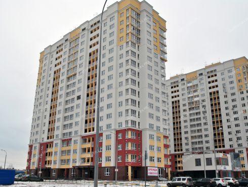 ul-belozerskaya-4 фото