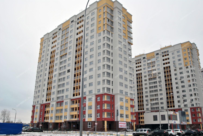 Поиск Коммерческой недвижимости Белозерская улица аренда готового офиса с мебелью