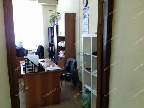 ul-monastyrka фото