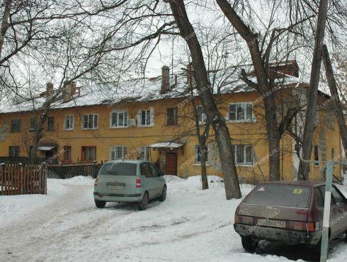 ul-monchegorskaya-14 фото