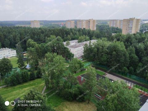 3-komnatnaya-ul-zvezdinka-d-3a фото