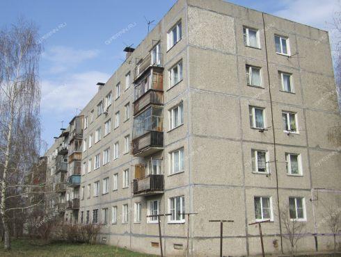 ul-beregovaya-13 фото