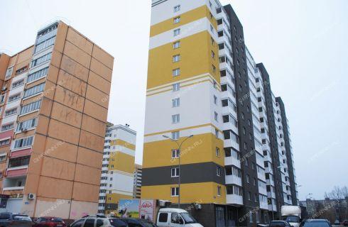 ul-pobednaya-4 фото