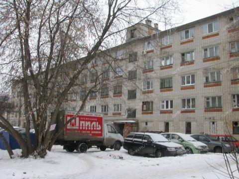 ul-chaadaeva-4 фото