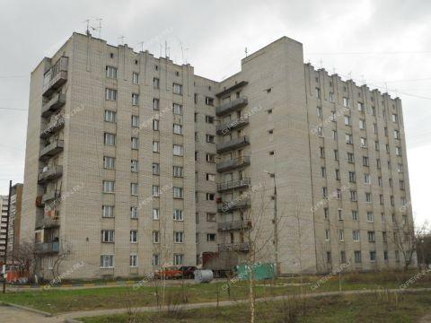 ul-zayceva-2 фото