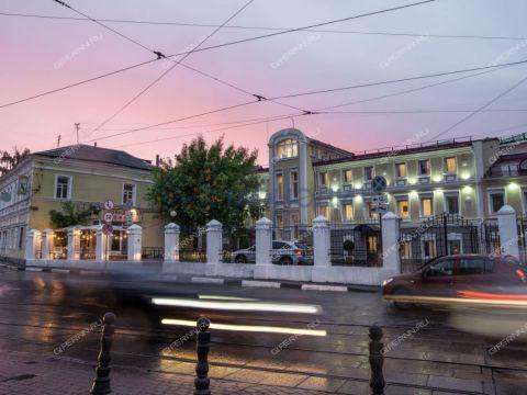 ul-bolshaya-pokrovskaya-d-19b фото