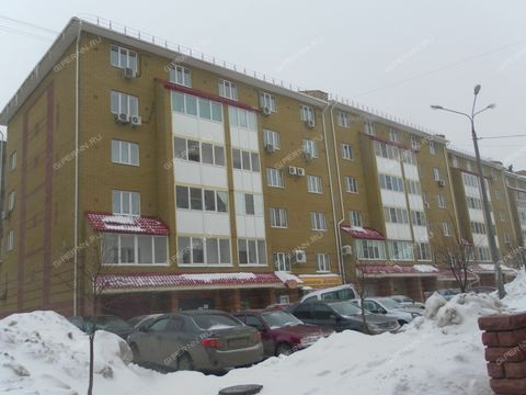 sh-kazanskoe-16 фото