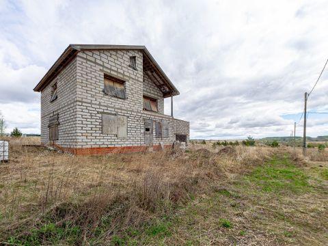 dom-keleynikovo-kstovskiy-rayon фото