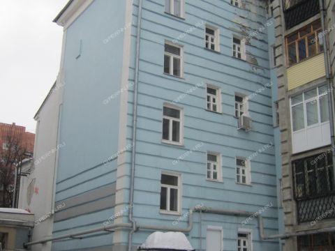 ul-zvezdinka-26 фото