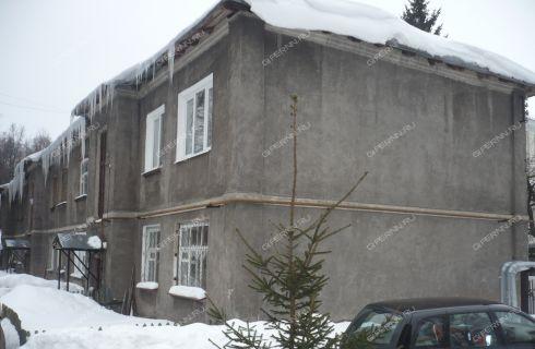 ul-kulibina-10a фото