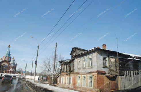 ul-gordeevskaya-131 фото
