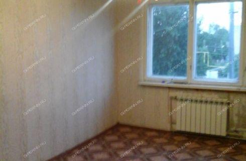 2-komnatnaya-gorod-gorbatov-pavlovskiy-rayon фото